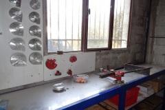 atelier10